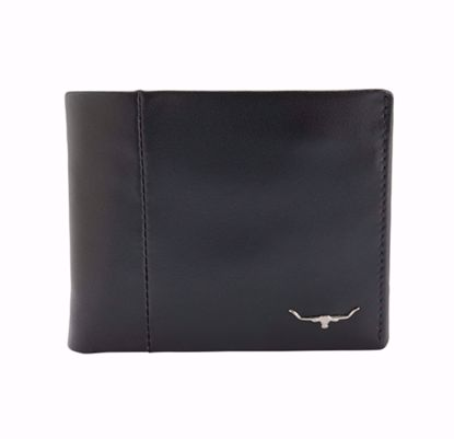 Picture of RM Williams Men's  Wallet CG254
