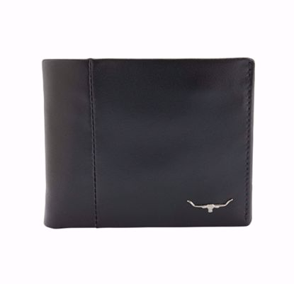 Picture of RM Williams Men's Wallet x2  CG254