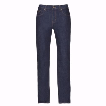 Picture of RM Williams Ramco Stretch Denim Jeans