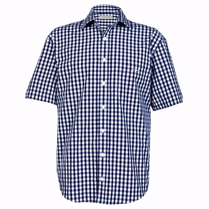 Picture of RM Williams Hervey Shirt