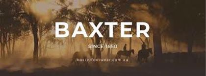 Picture for manufacturer Baxter