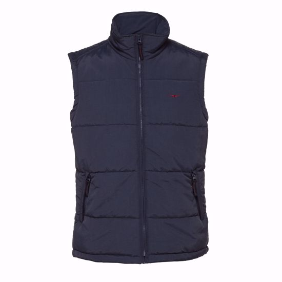 Picture of Patterson Creek Vest by RM Williams