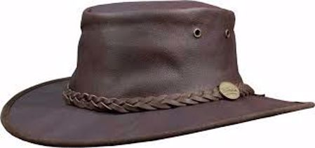 Picture for category Barmah Hats